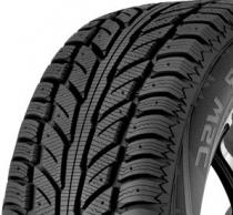 Cooper Weather-Master WSC 235/55 R19 105 T