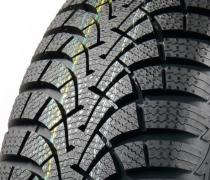 Goodyear UltraGrip 9 185/60 R15 88 T
