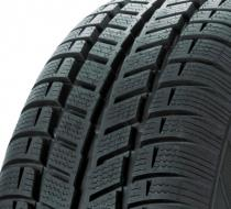 Cooper Weather-Master SA2 225/45 R17 91 H