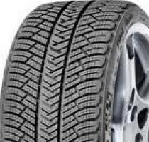 Michelin Pilot Alpin 4 265/35 R19 98 V