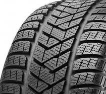 Pirelli Winter Sottozero 3 285/30 R21 100 W XL