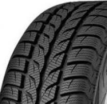 Uniroyal MS Plus66 235/45 R17 97 V