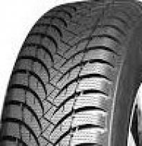 Nexen Winguard Snow G 2 185/60 R14 82 T