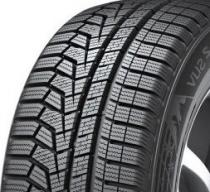 Hankook W320A 245/70 R16 107 T