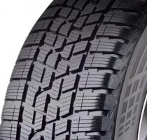 Firestone Multiseason 205/55 R16 91 H