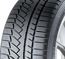 Continental ContiWinterContact TS 850 P 245/70 R16 107 T