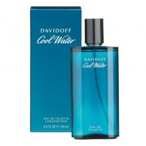 Davidoff Cool Water EDT 200ml M
