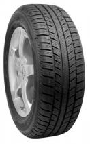 BF GOODRICH 165/65R13 77T WINTER G