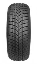 TAURUS 175/70R14 84T 601