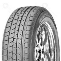 NEXEN WINGUARD SNOW G 155/80R13 79T
