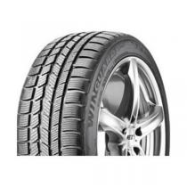 NEXEN 195/45R16 84H WINGUARD SPORT XL