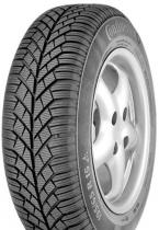CONTINENTAL 195/65R15 91T CONTI WINTER CONTACT TS830 P