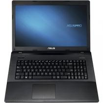 Asus P751JF-T4047G