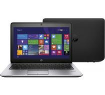 HP EliteBook 820 G2 - N6Q20EA