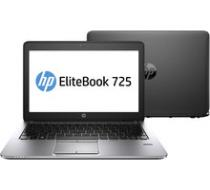 HP EliteBook 725 G2 - N6Q74EA