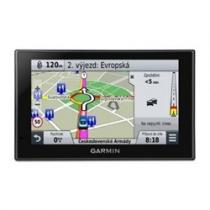 Garmin nüvi 58T Lifetime