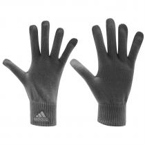 adidas Knit Gloves