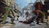 Assassin Creed: Unity (Xbox One)