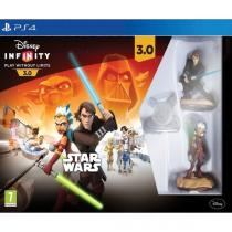 Disney Infinity 3.0 Play Without Limits: Star Wars (PS4)