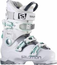 Salomon Quest Access 60 W