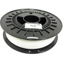 German RepRap 100249, PLA, 3 mm, 750 g