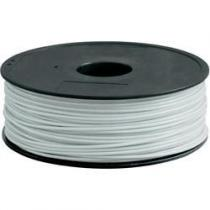 Renkforce PLA300W1, PLA, 3 mm, 1 kg