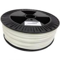 German RepRap 100244, ABS, 3 mm, 2,2 kg