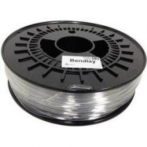 German RepRap 100262, 3 mm, 750 g