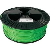 German RepRap 100236, PLA, 3 mm, 2,1 kg