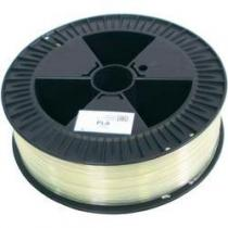 German RepRap 100275, PLA, 3 mm, 2,1 kg