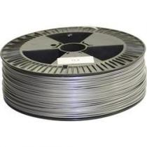 German RepRap 100176, PLA, 3 mm, 2,1 kg