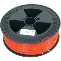German RepRap 100083, PLA, 3 mm, 2,1 kg