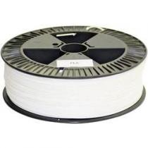 German RepRap 100274, PLA, 3 mm, 2,1 kg