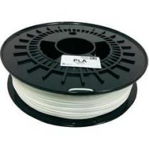 German RepRap 100257, PLA, 1,75 mm, 750 g