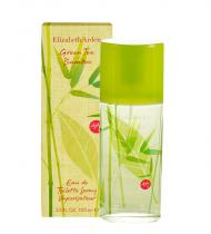 Elizabeth Arden Green Tea Bamboo EdT 100ml W