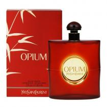 Yves Saint Laurent Opium 2009 EdT 30ml W