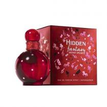 Britney Spears Hidden Fantasy EdP 50ml Tester W