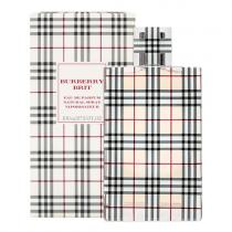 Burberry Brit EdP 100ml Tester W