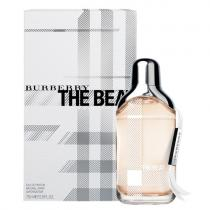 Burberry The Beat EdP 75ml W