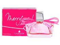 Lanvin Marry Me a la Folie EdP 50ml Tester W