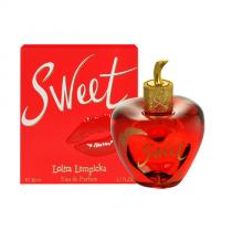 Lolita Lempicka Sweet EdP 80ml W