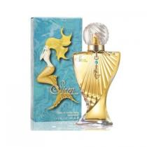 Paris Hilton Siren EdP 15ml Tester W