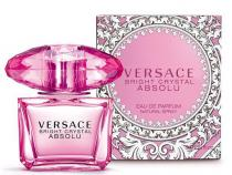Versace Bright Crystal Absolu EDP 30 ml W