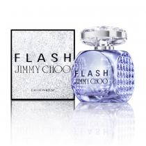 Jimmy Choo Flash EDP 100 ml W tester