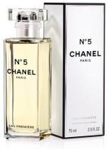 Chanel No.5 Eau Premiere EDP 100 ml W tester