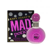 Katy Perry Katy Perry´s Mad Potion EDP 15 ml W