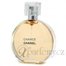 Chanel Chance EDP 100 ml W tester