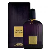 Tom Ford Velvet Orchid EDP 100 ml W