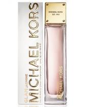 Michael Kors Glam Jasmine EDP 50 ml W