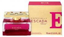 Escada Especially Elixir EDP 50 ml W